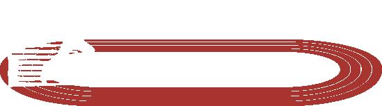 LOGO-VALKOINENTEKSTI2